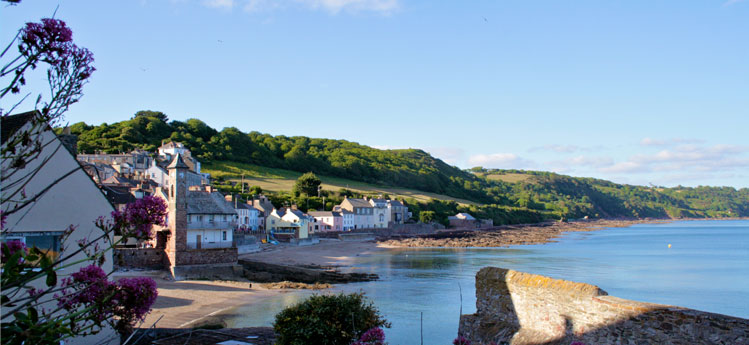 Image result for kingsand cawsand photos